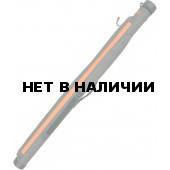 Тубус ХСН диаметр 75 мм для спиннингов 125 см