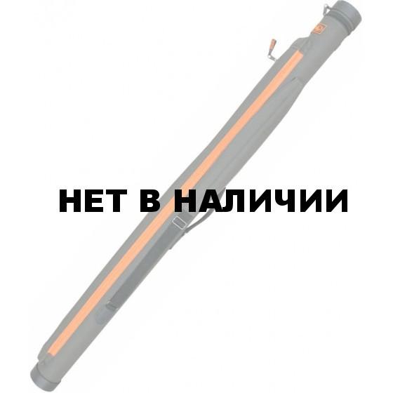 Тубус ХСН диаметр 75 мм для спиннингов 145 см