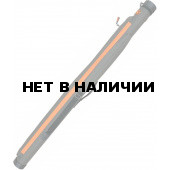 Тубус ХСН диаметр 75 мм для спиннингов 155 см