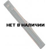 Тубус ХСН двойной диаметр 75 мм для спиннингов 125 см