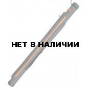Тубус ХСН диаметр 90 мм для спиннингов 125 см