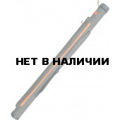 Тубус ХСН диаметр 90 мм для спиннингов 155 см