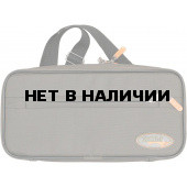 Чехол-сумка ХСН для блесен №1 размер 33*16 см