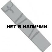Чехол ХСН для удочек 160 см