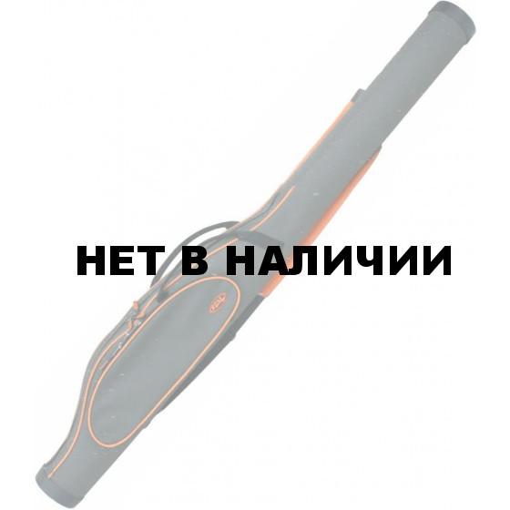 Тубус ХСН полужесткий диаметр 110 мм для спиннингов 160 см