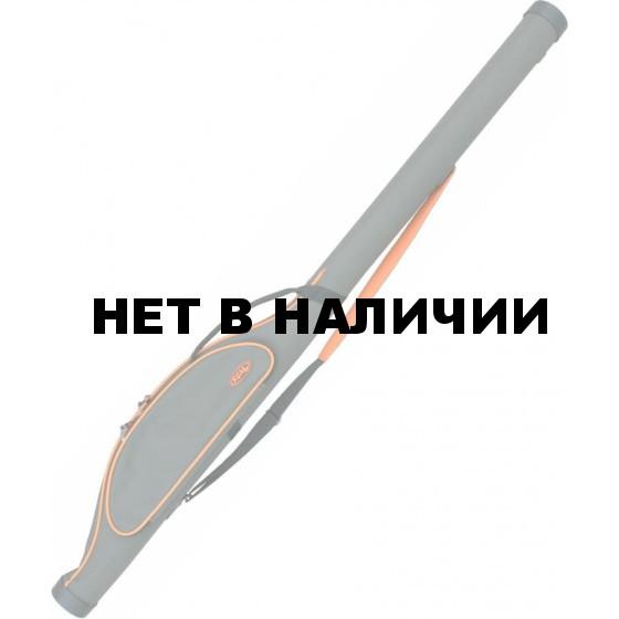 Тубус ХСН полужесткий диаметр 75 мм для спиннингов 155 см
