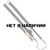 Ремень ХСН ружейный «Ходовой» (III)