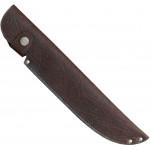 Ножны ХСН европейские (длина клинка 19 см)