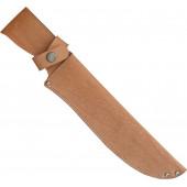 Ножны ХСН с рукояткой (длина клинка 19 см) (I)
