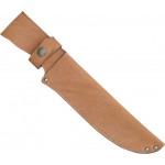 Ножны ХСН с рукояткой (длина клинка 17 см) (I)