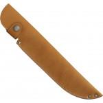 Ножны ХСН европейские (длина клинка 19 см) (I)
