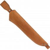 Ножны ХСН финские (длина 27 см) (I)