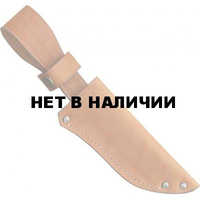 Ножны ХСН непальские (длина клинка 13 см) (I)
