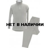 Термокостюм ХСН «Зима» (хаки)