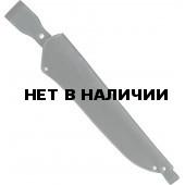 Ножны ХСН финские (длина 27 см) (III)