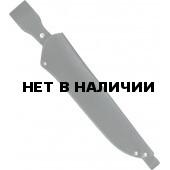 Ножны ХСН финские (длина 25 см) (III)
