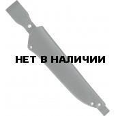 Ножны ХСН финские (длина 23 см) (III)