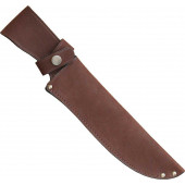 Ножны ХСН с рукояткой (длина клинка 21 см) (IV)