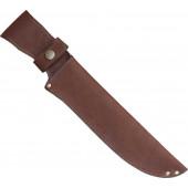 Ножны ХСН с рукояткой (длина клинка 17 см) (IV)
