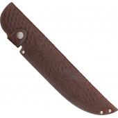 Ножны ХСН европейские элитные (длина клинка 21 см) (IV)