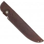 Ножны ХСН европейские элитные (длина клинка 17 см) (IV)