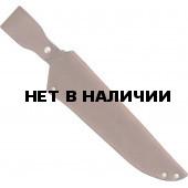 Ножны ХСН финские (длина 21 см) (IV)