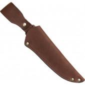 Ножны ХСН финские (длина 17 см) (IV)