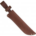 Ножны ХСН непальские (длина клинка 23 см) (IV)