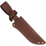 Ножны ХСН непальские (длина клинка 15 см) (IV)