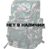 Ранец ХСН охотника №3 (40 литров) камуфляж