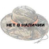 Шляпа ХСН «Шериф» (лес)