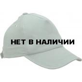 Бейсболка ХСН (хаки)