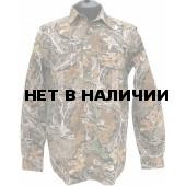 Рубашка ХСН рыбака-охотника (дубок)