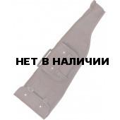 Чехол ХСН ружейный («ИЖ 27» футляр с натуральный мехом 79 см (IV) )