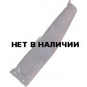 Чехол ХСН ружейный («Беретта» футляр с натуральный мехом 95 см (IV) )