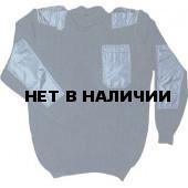 Джемпер ХСН (синий)