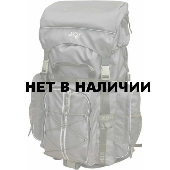Рюкзак ХСН Трекинг (50 литров - хаки)