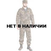Костюм ХСН «Тактический полевой» (камуфляж - цифра)