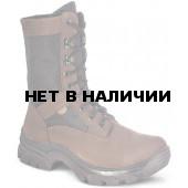 Ботинки ХСН Охрана-Легионер облегченные камбрель коричневые