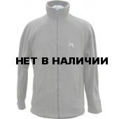Куртка ХСН флис (хаки)