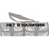 Сумка ХСН К-12 24 патрона с подвесной системой (камыш)
