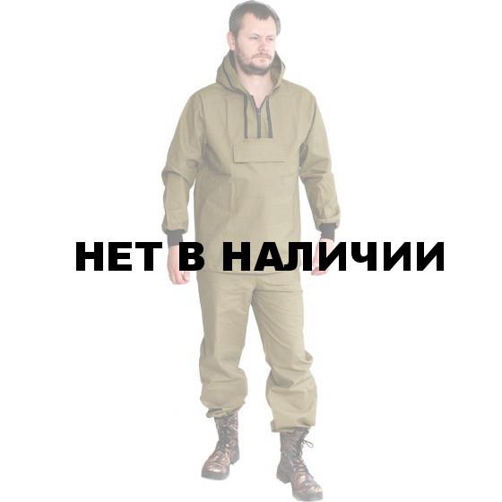 Костюм ХСН «Лесник» (хб)