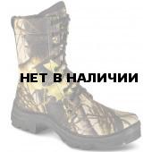 Ботинки ХСН Турист камбрель лес