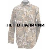 Рубашка ХСН «Фазан» (дубок)