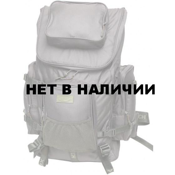 Ранец ХСН охотника №3 (40 литров) хаки