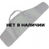 Чехол ХСН ружейный «Хант» с оптикой 90 см (хаки - авизент)