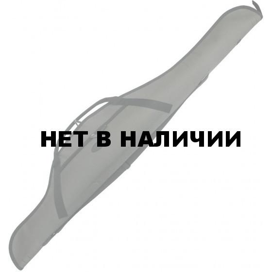 Чехол-папка ХСН для спиннинга 155 см