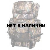 Ранец ХСН охотника №3 (40 литров) камыш
