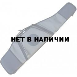 Чехол ХСН ружейный папка «Люкс» с оптикой (140 см. велюр)