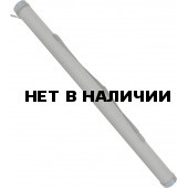 Тубус ХСН диаметр 110 мм облегченный 135 см